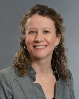 Amy Althoff, MD, Drexel Infectious Diseases