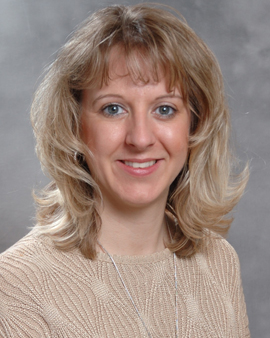JulieAnne Hlavac Bruno,  MD