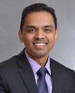 Anand Kumar,  MD, MPH