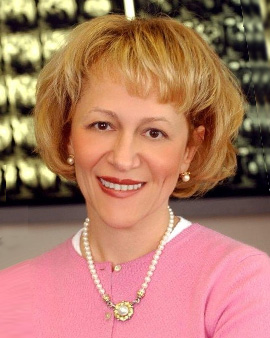 Ellie Kelepouris,  MD