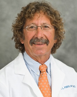 Michael L. Podolsky,  MD