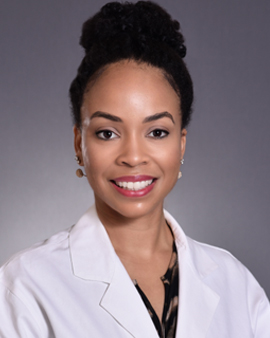 Ashley Parker,  MD