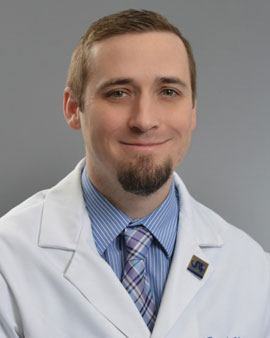 David J. Vearrier,  MD, MPH