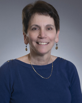 Judith Wolf,  MD, FACP, AAHIVS