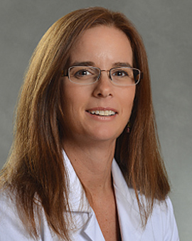 Susanna Evans, MD, Drexel Primary Care Doctor